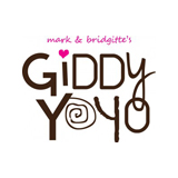 giddy-yoyo-md