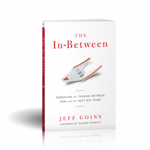 The-In-Between