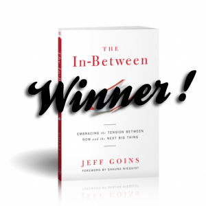 in-between-winner
